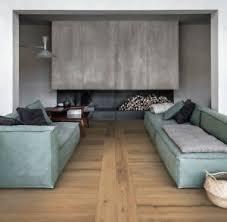 piastrelle marazzi effetto legno marazzi treverklife honey 25x150 cm mqyq effetto legno pavimento