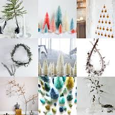 eclectic trends 5 decoration trends for 2013