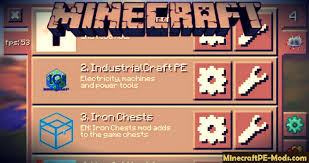 minecraft 0 8 0 apk inner mod launcher apk for minecraft pe 1 2 10 1 2 8 1 2 0