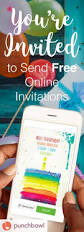 army birthday party invitations printable birthday invitations