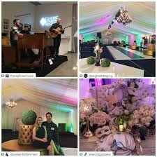 oc party rentals 61 best classic lighting images on tent flatware and