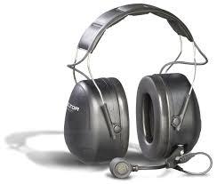 headset magnum electronics inc