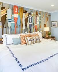 nautical headboard best 25 nautical headboard ideas on pinterest nautical nautical