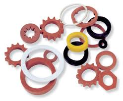 rubber seal rings images Kibaru manufacturing sdn bhd custom natural synthetic rubber o jpg