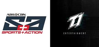 ABS CBN Sports partners with Tier e to air DOTA 2 Finals on S A