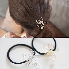 flower accessories compare prices on flower accessories for hair online shopping buy