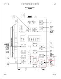 headlight relay chrysler 300c forum 300c u0026 srt8 forums