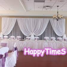 online buy wholesale luxury wedding backdrop from china luxury