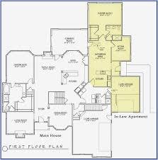 modern design first floor master bedroom addition plans new master