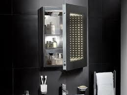 bathroom infinity mirror infinity bathroom mirror cabinet bathroom mirrors