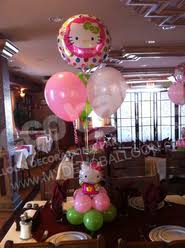 hello balloon delivery balloon decorations balloon decorations in new jersey balloon