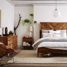Mid Century Bedroom 8 Gorgeous Vintage Mid Century Bedrooms You Will Adore Daily