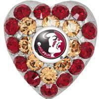 flirties earrings south florida bulls jewelry officially licensed fan flirties