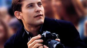 photographers in top 10 photographers