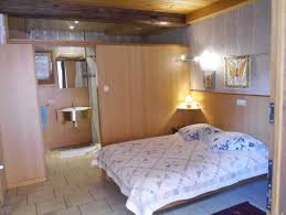 chambre d hote à strasbourg 1517985952 gite chambres d hotes b chambre hote strasbourg jpg