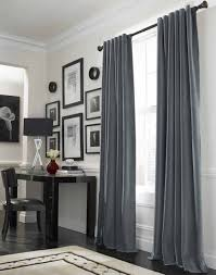 Houzz Modern Bedroom by Houzz Bedroom Curtains Jobs4education Com