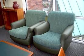 Upholstery Everett Wa Request Quote U2013 Burien Upholstery