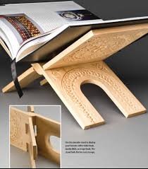 how to make book holder 9 marvellous furniture with how to make a