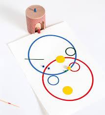 designboom hermes designers interpret domestic play for prix émile hermès award