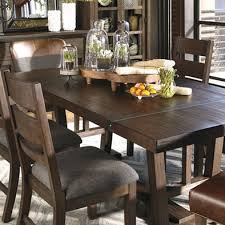 dining room sets clearance other dining room furniture clearance broyhill dining room