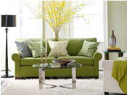 grey yellow green living room living room black and green living room futons accessories