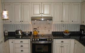 Home Depot Instock Kitchen Cabinets Advantage New Kitchen Designs Tags 3d Kitchen Design Decorating