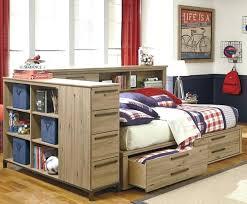 bookcase gabriella winter white bookcase daybed white olivia