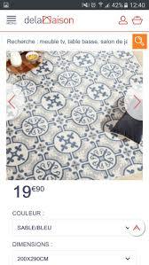 Conran Shop Tapis Oltre 25 Fantastiche Idee Su Tapis Sisal Su Pinterest Tappeto
