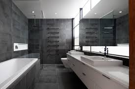 bathroom idea 15 commercial bathroom designs decorating ideas design trends