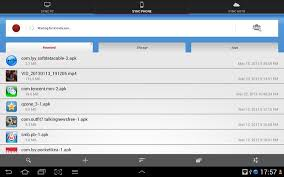 apk software software data cable apk free business app for android