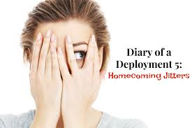Welcome Home Military Decorations Top 10 Deployment Homecoming Ceremony Pet Peeves U0026 Tips Army