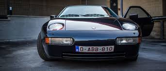 1990 porsche 928 gt 1990 porsche 928 gt mt germain classics