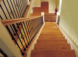 stairs astounding staircase balusters iron balusters installation