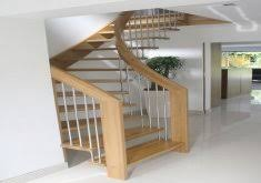 stairs for small spaces best 25 small space stairs ideas on