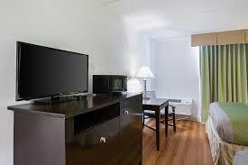 Comfort Inn Vernon Ct Motel 6 Vernon Ct Booking Com