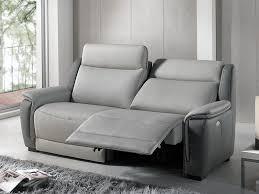 tout salon canapé meuble pour salon avec les meubles mainguy a ploumagoar 22
