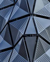 300 best architectural angles images on pinterest contemporary