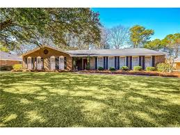 Montgomery Al Zip Code Map by Hillwood Subdivision Real Estate Homes For Sale In Hillwood
