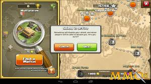 amazing clash of clans super clash of clans game review