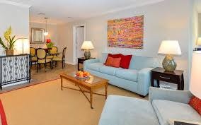 livingroom realty vista commons apartments in columbia sc