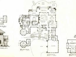 minnesota house plans minnesota house plans with inspiring small beach house plans pilings