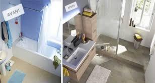 id pour refaire sa chambre refaire sa salle de bain en 6 idées déco faciles deco cool