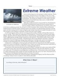 103 best weather images on pinterest teaching science earth