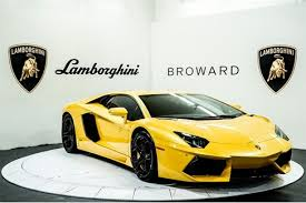 yellow lamborghini aventador for sale 2013 yellow lamborghini gallardo lp 550 2 for sale dallas tx