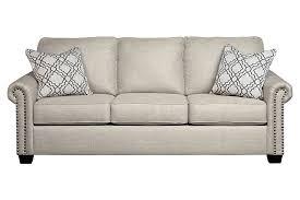 ko sofa farouh sofa furniture homestore