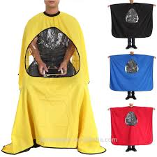 hair cutting capes wholesale hair cutting capes wholesale