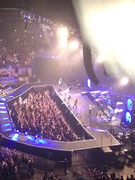 100 o2 arena floor seating plan status quo boards ie o2
