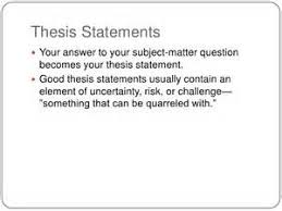 write a good thesis statement good thesis statement maker dissertation writing assistance block