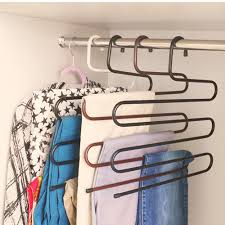 online buy wholesale steel closet organizer from china steel