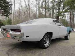 1969 dodge charger project buy 1969 dodge charger great project car in sanford maine